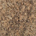 "Daltile Granite: Giallo Veneziano Polished 12"" x 12"" Natural Stone Tile G762-12121L"