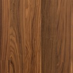 "Kahrs Linnea City Collection: Walnut Natural 9/32"" x 5"" Engineered Hardwood 37101FVA50KW"
