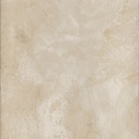 Armstrong Alterna Sistine:  Bisque Luxury Vinyl Tile D2151