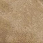 "Marazzi Cimmaron: Timber 6"" x 6"" Porcelain Tile UG2Z"