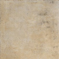 "Marazzi Walnut Canyon: Cream 13"" x 13"" Porcelain Tile UJ3U"