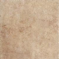 "Marazzi Walnut Canyon: Golden 13"" x 13"" Porcelain Tile UHC3"