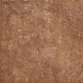 "Marazzi Walnut Canyon: Umber 20"" x 20"" Porcelain Tile UHC5"