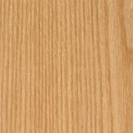 "Indusparquet Engineered: Red Oak 5/16"" x 3"" Engineered Hardwood IPPFENGRO3"