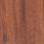 Mohawk Prospects Collection: Brazilian Cherry Luxury Vinyl Plank C9002-890636