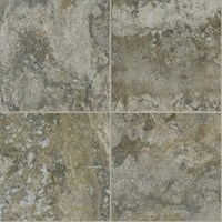 "Mannington Babylon: Terrace 12"" x 12"" Porcelain Tile BA2T12"