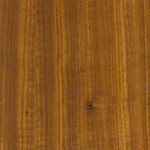 "Indusparquet Engineered: Timborana 5/16"" x 6 1/4"" Engineered Hardwood IPPFENGTB6"