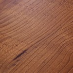 Faus Floor Classic American Collection: Pine Natural 8mm Laminate 706290