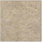 EarthWerks Chelsea Tile: Luxury Vinyl Tile AC 592