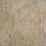 EarthWerks Meridian Tile: Luxury Vinyl Tile SKM-8323