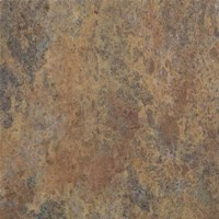 EarthWerks Meridian Tile: Luxury Vinyl Tile SKM-8324