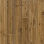 "Kahrs Original Craftsman Collection: Oak Trollaborg 5/8"" x 7 3/8"" Engineered Hardwood 151N7REKF0KW"