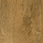 Armstrong Premier Classics Laminate Flooring:  Antique Oak 8mm Laminate 78260