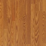 Columbia Clic Xtra: Berry Hill Oak Honey 8mm Laminate BHO302