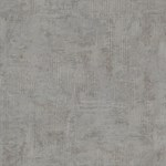 Mannington Nature's Paths Select Tile Collection: Fresco Whitewash Luxury Vinyl Tile 12173