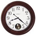 Howard Miller 625-314 Griffith Gallery Wall Clock