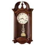 Howard Miller 625-253 Everett Chiming Wall Clock