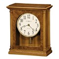 Howard Miller 635-132 Carly Chiming Mantel Clock