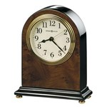 Howard Miller 645-576 Bedford Table Top Clock