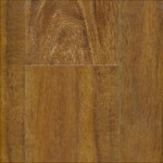 Mannington Adura Distinctive Collection Luxury Vinyl Plank: Acacia Natural Plains ALP070