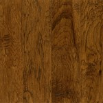 "Armstrong Rural Living:  Fall Canyon Hickory 1/2"" x 5"" Engineered Hardwood ERH5301"