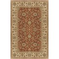 Surya Crowne Cinnamon Spice (CRN-6002) Rectangle 5