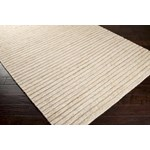 "Surya Dominican Ivory (DOC-1011) Square 0'6"" x 0'6"""