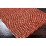 "Surya Dominican Wheat (DOC-1013) Rectangle 8'0"" x 11'0"""