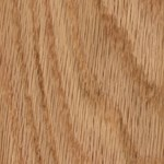 "Mannington Madison Oak Plank:  Suede 3/8"" x 5"" Engineered Hardwood MOP05SU1"