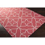 "Surya Frontier Pale Jade (FT-236) Rectangle 2'0"" x 3'0"""