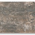 "Eleganza Wood Patina: 6"" x 36"" Antique Porcelain Tile WPA-AN0636"