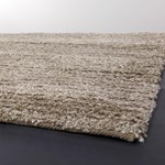 "Chandra Alpine (ALP15303-576) 5'0""x7'6"" Rectangle Area Rug"