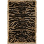 "Chandra Amazon (AMA5603-913) 9'0""x13'0"" Rectangle Area Rug"