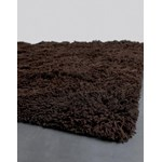 "Chandra Ambiance (AMB4202-79106) 7'9""x10'6"" Rectangle Area Rug"