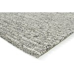 "Chandra Anni (ANN11402-913) 9'0""x13'0"" Rectangle Area Rug"