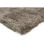 "Chandra Bancroft (BAN7402-576) 5'0""x7'6"" Rectangle Area Rug"
