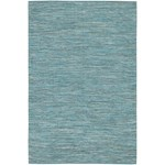 "Chandra India (IND14-2676) 2'6""x7'6"" Rectangle Area Rug"
