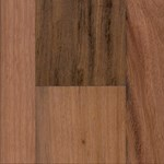"BR-111 Allure:  Baggio Rosewood 1/2 x 4 3/4"" Engineered Hardwood  <font color=#e4382e> Clearance Pricing! Only 656 SF Remaining! </font>"