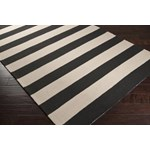 "Surya Rain Black Olive (RAI-1079) Rectangle 9'0"" x 12'0"""