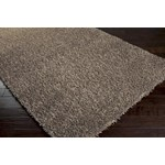 "Surya Shimmer Slate Green (SHI-5001) Rectangle 3'6"" x 5'6"""
