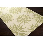 "Surya Storm Barley (SOM-7701) Rectangle 3'3"" x 5'3"""