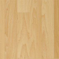 Quick-Step Classic:  Vermont Maple 8mm Laminate U845